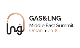 Gas and LNG Middle East Summit