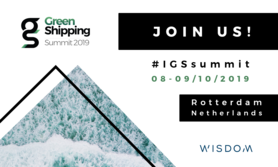 4th-International-Green-& -Smart-Shipping-Summit-2019