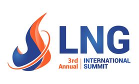 3rd Annual International LNG Summit