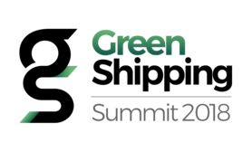 GreenShipping Summit 2018