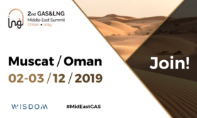 2nd-Gas-&-LNG-Middle-East-Summit-2019