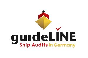 guideLINE GmbH